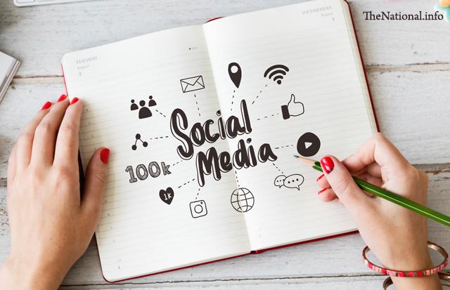 Digitalnexa - Digital Marketing Services