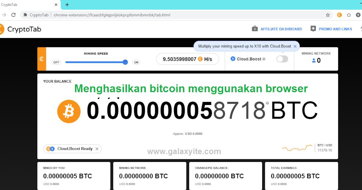Robotai bitcoin maišytuvas, Bitcoin Maišytuvas Teisėtas « BTC robotai