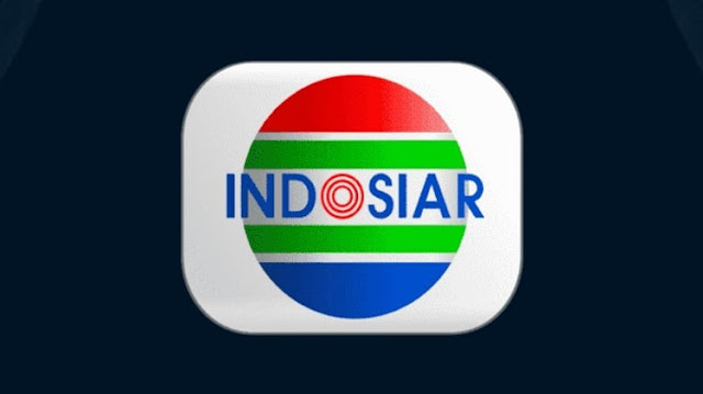 Membutuhkan Kode Biss Key Indosiar Terbaru