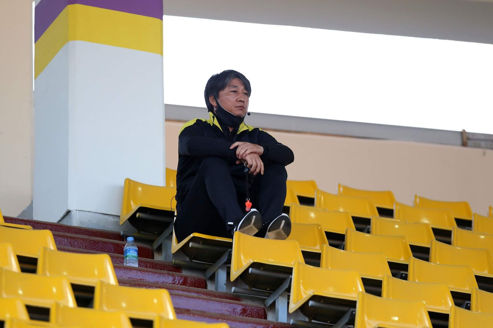 FA Cup Preview: Jeonnam Dragons vs Chungju Citizen