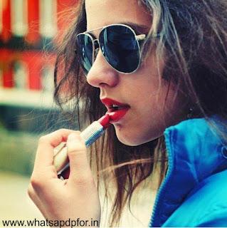 girls-stylish-whatsapp-dp-download