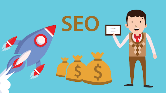 Current Cost of SEO Services In Nigeria in 2021