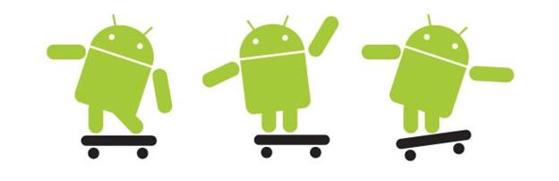 Pencipta Sistem Operasi Android Tengah Garap Proyek Smartphone Baru!