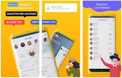 Aplikasi Penambah Followers dan Like 3