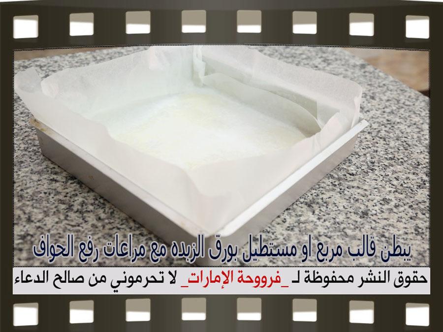 https://1.bp.blogspot.com/-m6vM5ecygr8/VtLgRe3vRwI/AAAAAAAAcB0/Pgtec-ifrEI/s1600/4.jpg