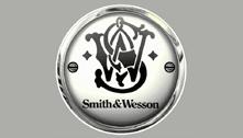 Smith And Wesson Addon, Guide Install Smith & Wesson Kodi Addon Repo