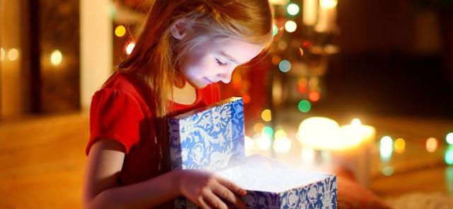 http://www.guiainfantil.com/blog/navidad/regalos/la-regla-de-los-cuatro-regalos-de-navidad/