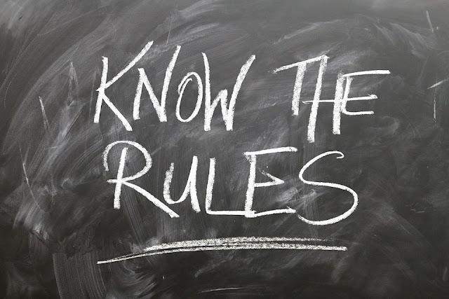 regole-regolamento condominiale