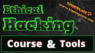 courses for ethical hacking,ethical hacking,ethical hacking course,ethical hacking tutorials,hacking tutorials,penetration testing,Videos,hacking tutorials with kali linux,ethical  hacking,ethical hacking certification,hackersploit,ethical hacking course online, ethical hacking online course, online ethical hacking course