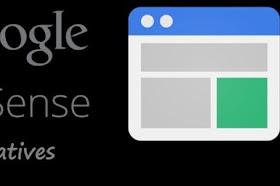 2021 Best AdSense Alternatives to earn Money from Website