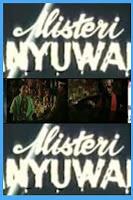 Film Misteri Banyuwangi