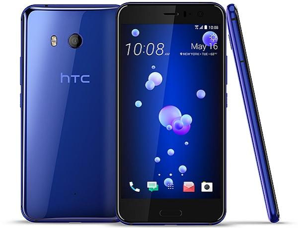 HTC-U-11-price