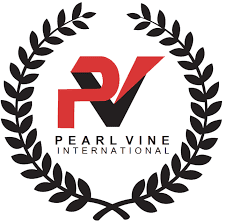 Pearlvine.com Business plan reviews 77710-88307