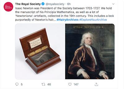 https://twitter.com/royalsociety/status/1198555623874613248?s=20
