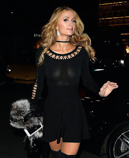 Paris-Hilton-in-London-2.jpg