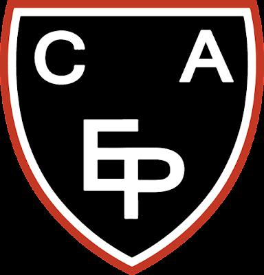 CLUBE ATLÉTICO ESTUDANTE PAULISTA