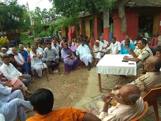 shanti-samiti-meeting-begusaray