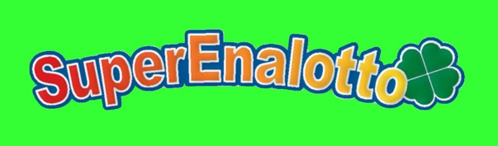 Enalotto
