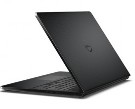 Dell Inspiron 5559 Treiber für Windows 8.1 64bit und Windows 10 64bit