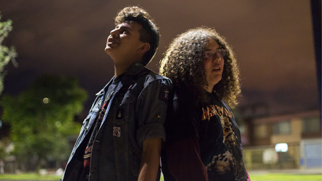 La Noche De La Bestia: assista trailer de filme sobre fãs do Iron Maiden