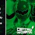 Centro de Comando #15 | Power Rangers Dino Trovão, 15 anos!