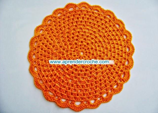 aprender croche toalhinhas americanos encanto oeste dvd edinir-croche loja curso de croche