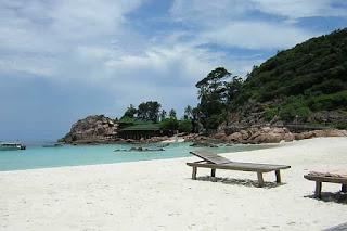 تكلفة رحلة الى ماليزيا