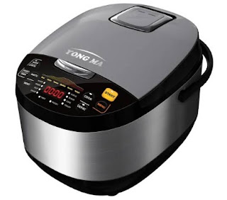 household electronic rice cooker