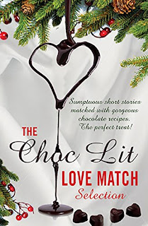 https://www.amazon.com/Choc-Lit-Love-Match-Authors-ebook/dp/B00AMQ1EG6/ref=la_B0034Q44E0_1_26?s=books&ie=UTF8&qid=1503266877&sr=1-26&refinements=p_82%3AB0034Q44E0