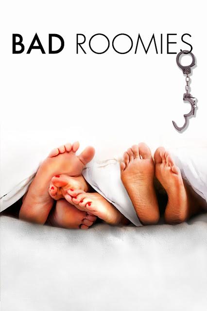 Bad Roomies 2015 ταινιες online seires oipeirates greek subs