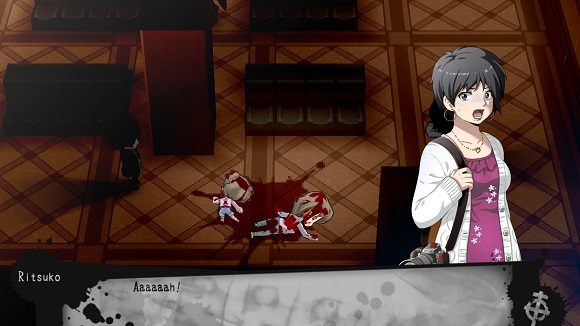 corpse-party-2-dead-patient-pc-screenshot-3