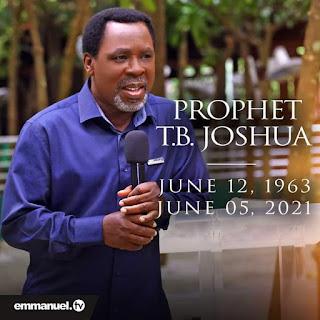 Prophet-tb-joshua-is-dead