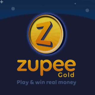 Zuppy gold app referral code