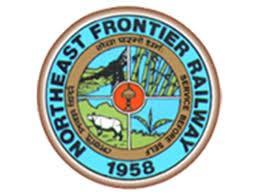 Northern Frontier Railway Apprentice Recruitment 2020 | Apply online For 4499 Apprentices Posts