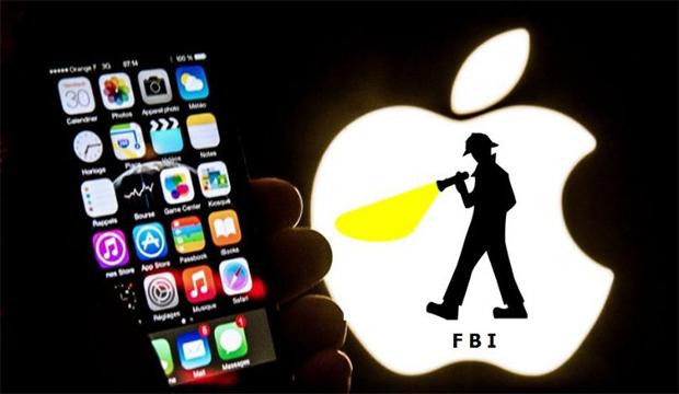 واتس آب تنضم إلى أبل في صرعها مع الحكومة الأمريكية حول حماية الخصوصية و تشفير البيانات .