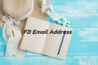 1000 friend request Facebook