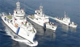 indian coast guard admit card sarkari result