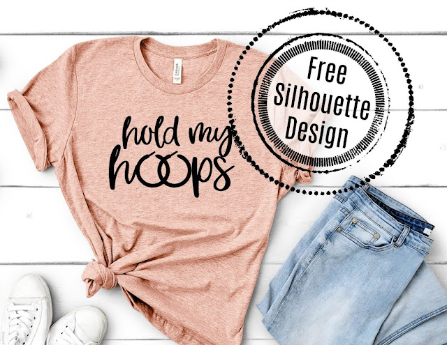 Silhouette svg files, free svg files for silhouette studio, silhouette cameo svg, silhouette studio svg, Free svg files for silhouette