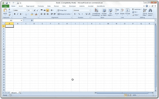 Microsoft-Excel-2010-(v14.0)