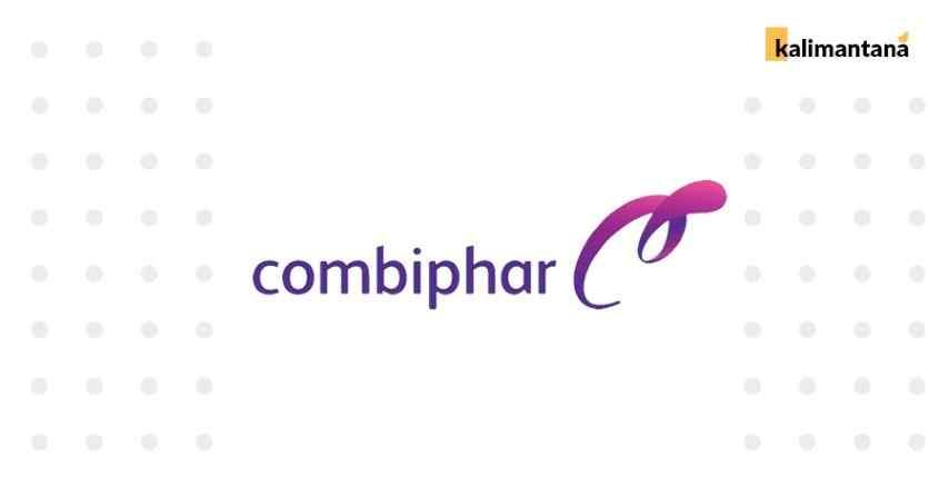 Lowongan Kerja Combiphar Sekitar Samarinda Terbaru 2020