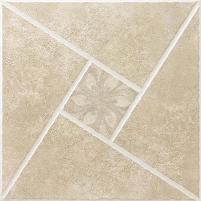 Revista digital apuntes de arquitectura arquitexturas for Mosaico ceramico exterior