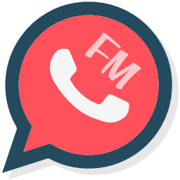 FMWhatsApp v6.90 Latest Official Version Download Now