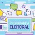 ELEIÇÕES 2020: candidatos precisarão observar acessibilidade em propaganda na TV ou poderão ser punidos, diz TSE.
