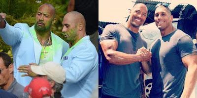 Stuntman Dwayne Johnson.jpg