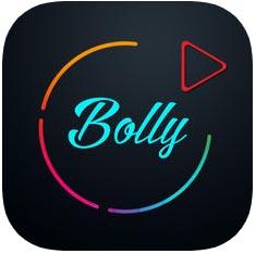 Bolly Status Download app