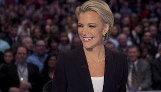 Sean Hannity Blasts Megyn Kelly Over Donald Trump Comments