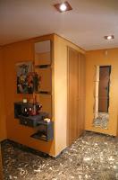 piso en venta villarreal zona mayorazga recibidor