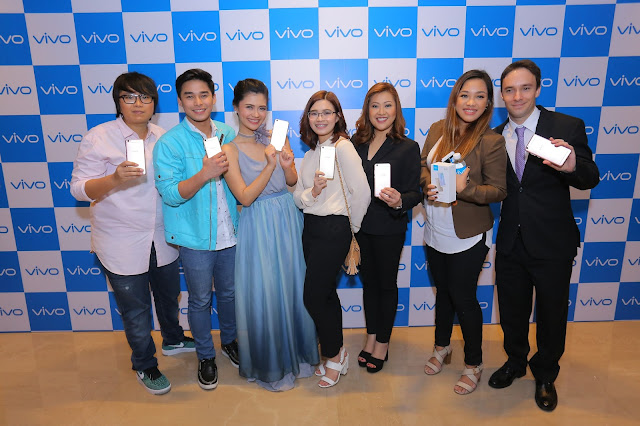 VIVO Local ambassadors
