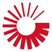 Raytheon Technologies Internship, Abu Dhabi | IT Intern