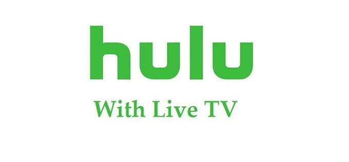 Hulu Premium Accounts